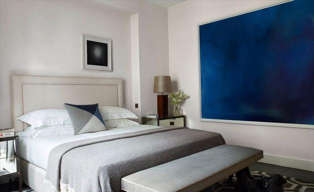 French Bedroom Decor Ideas