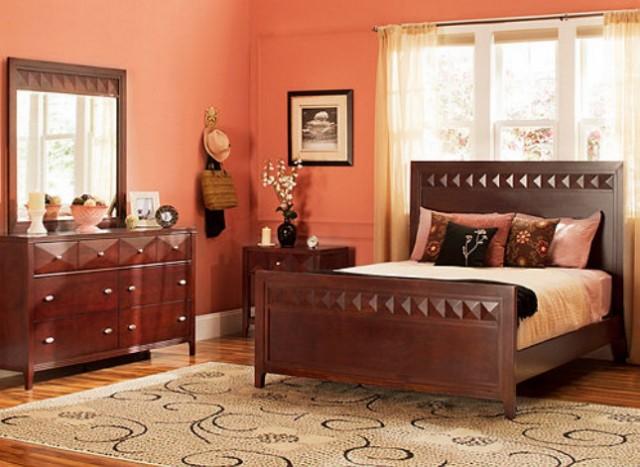 Top 10 bedroom sets ideas Top 10 bedroom sets ideas Top 10 bedroom sets ideas DVIN 599064246 3000 640x467