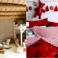Christmas Decorating Ideas for your Bedroom