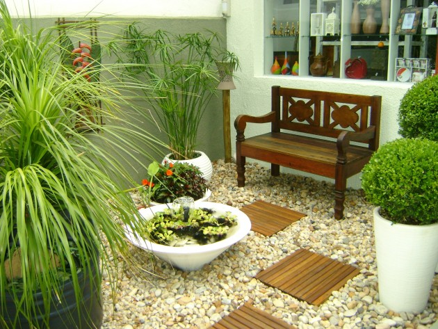 The Best Outdoor Garden For Yor Home The Best Outdoor Garden For Your Home The Best Outdoor Garden For Your Home Foto 3 e1417623657558