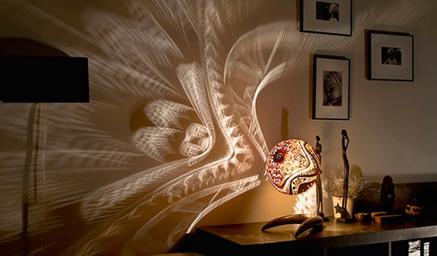 How To Decorate Your Home With Exotic Furniture