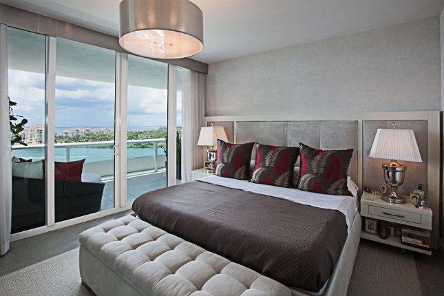 Top 10 bedroom design ideas Top 10 bedroom design ideas Top 10 bedroom design ideas IS qla7rtkl66vx
