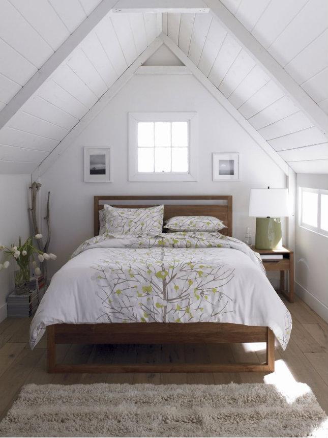 Top 10 bedroom sets ideas Top 10 bedroom sets ideas Top 10 bedroom sets ideas LineaBedXFI12