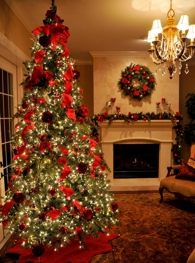 The Best Christmas Gift for your Home The Best Christmas Gift for your Home The Best Christmas Gift for your Home