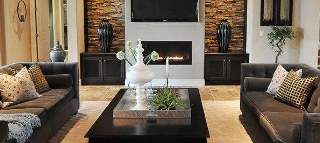 Best interior design ideas for your living room Best interior design ideas for your living room a0036b65d550dd9f9e7f5a28f321d557
