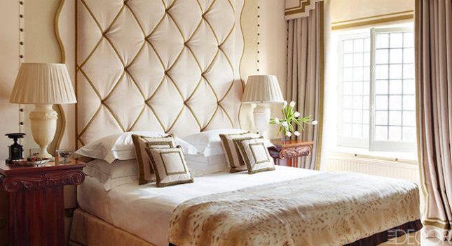 Top 10 bedroom design ideas Top 10 bedroom design ideas alidad EDC 11 13 02 gWLXCn lgn mdn