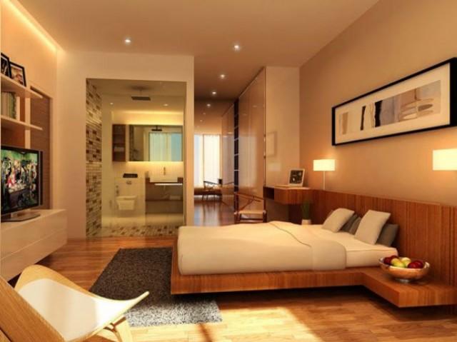 Top 10 bedroom sets ideas Top 10 bedroom sets ideas Top 10 bedroom sets ideas bedroom ideas2 640x479