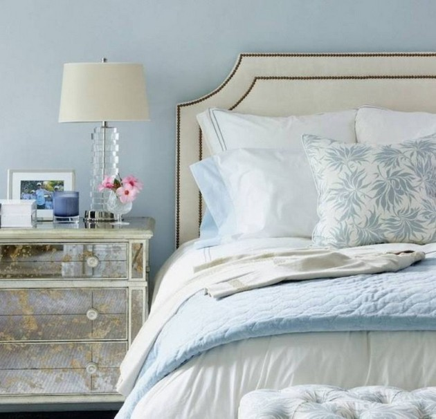 2014 bedroom color trends color trends for 2015 interior design giants 13943