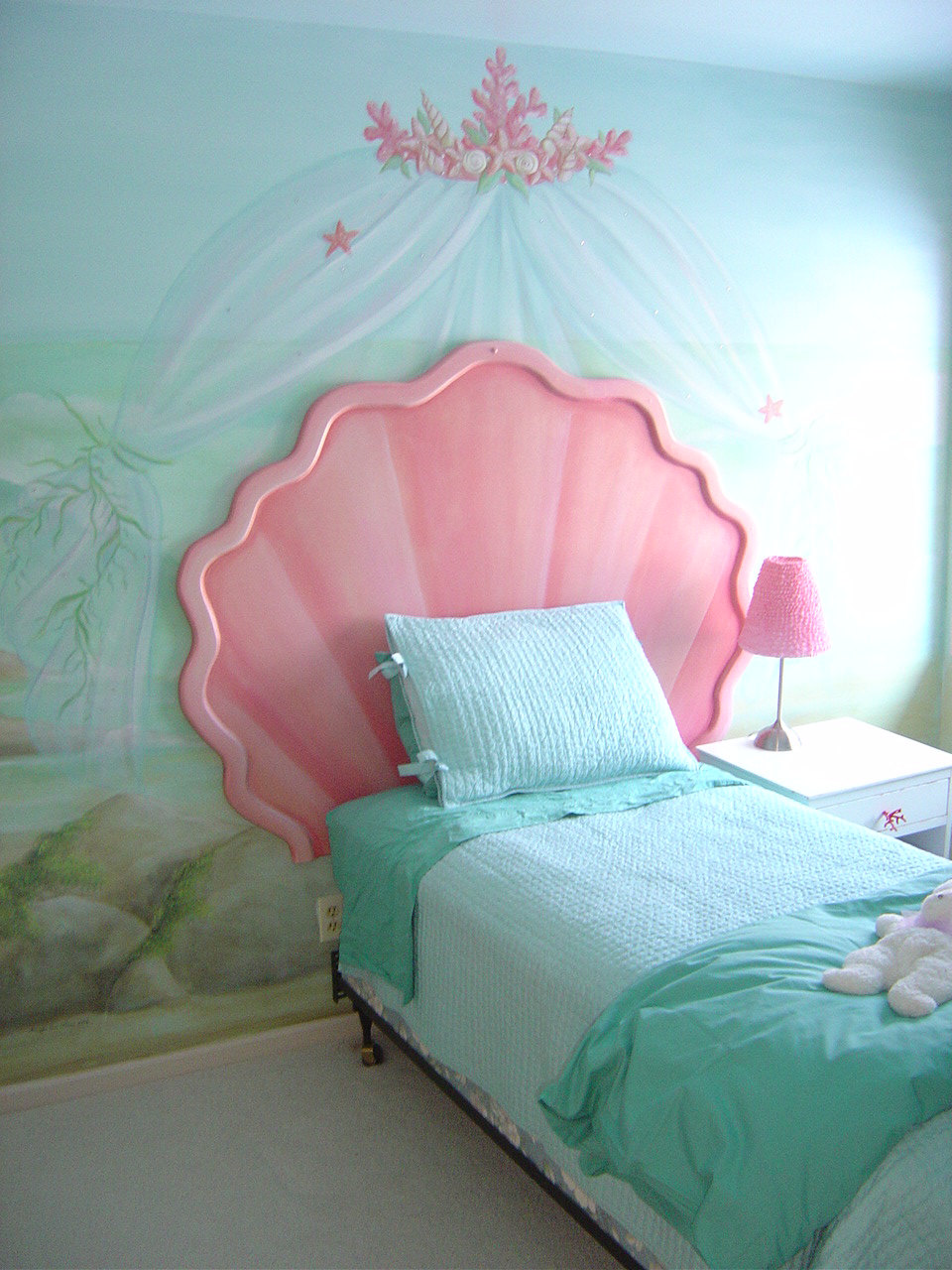 top 5 ideas for disney inspired bedrooms top 5 ideas for disney