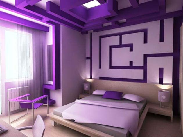 Feminine Bedroom Decorating Ideas Feminine Bedroom Decorating Ideas Feminine Bedroom Decorating Ideas femininde 4