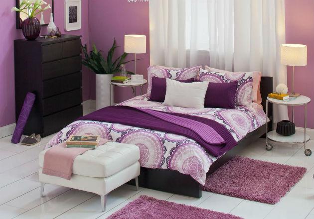 Feminine Bedroom Decorating Ideas Feminine Bedroom Decorating Ideas Feminine Bedroom Decorating Ideas feminine 1