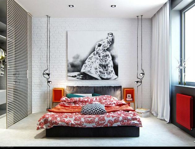 Feminine Bedroom Decorating Ideas Feminine Bedroom Decorating Ideas Feminine Bedroom Decorating Ideas feminine 2