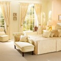 Feminine Bedroom Decorating Ideas Feminine Bedroom Decorating Ideas Feminine Bedroom Decorating Ideas feminine 5 120x120