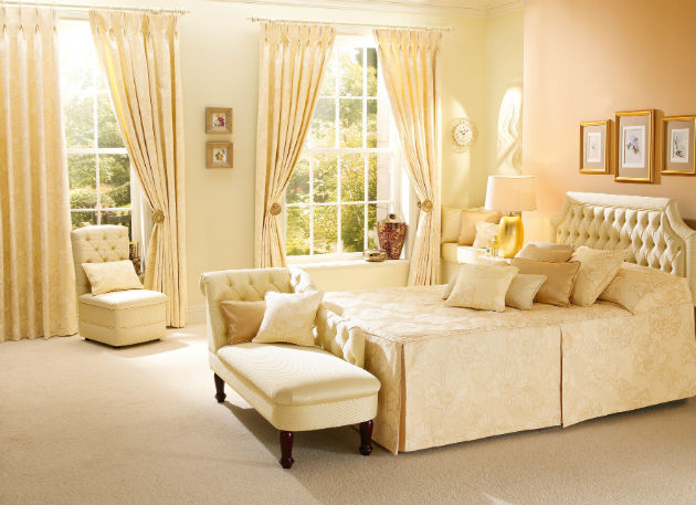 Feminine Bedroom Decorating Ideas Feminine Bedroom Decorating Ideas Feminine Bedroom Decorating Ideas feminine 5