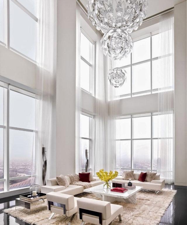 Top 5 Manhattan Dream Living Rooms top 5 manhattan dream living rooms Top 5 Manhattan Dream Living Rooms iiii