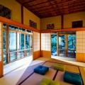 5 Japanase Home Design ideas 5 Japanese Home Design ideas 5 Japanese Home Design ideas japanese room 120x120