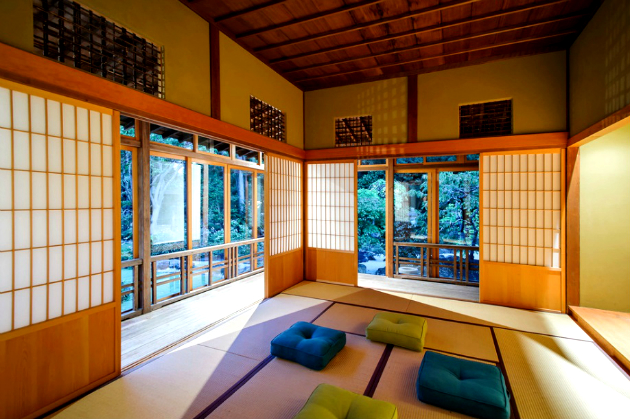 5 Japanase Home Design ideas 5 Japanese Home Design ideas 5 Japanese Home Design ideas japanese room