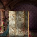 5 Modern Folding Screens For Your Home 5 Modern Folding Screens For Your Home 5 Modern Folding Screens For Your Home jezebel 120x120
