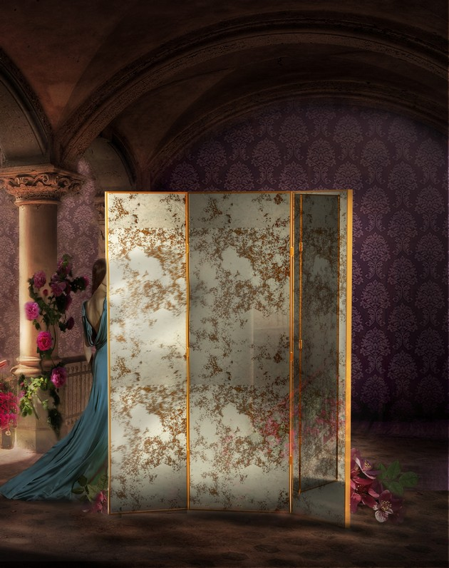 5 Modern Folding Screens For Your Home 5 Modern Folding Screens For Your Home 5 Modern Folding Screens For Your Home jezebel