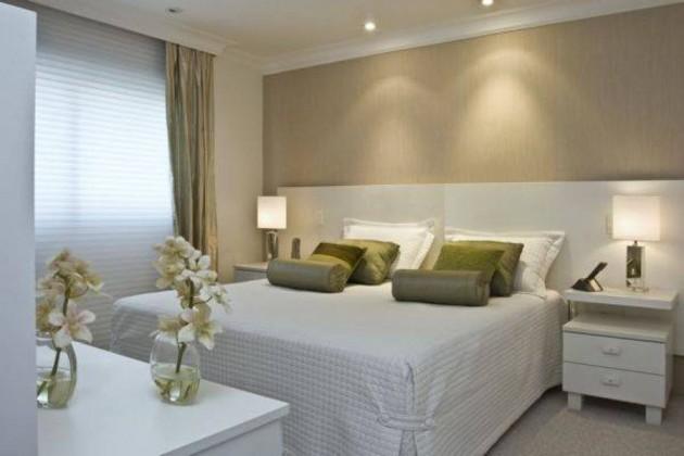 modelos-de-decoracao-de-quarto-de-casal-moderno Get A Modern Master Bedroom Decoration Get A Modern Master Bedroom Decoration modelos de decoracao de quarto de casal moderno e1417535748698