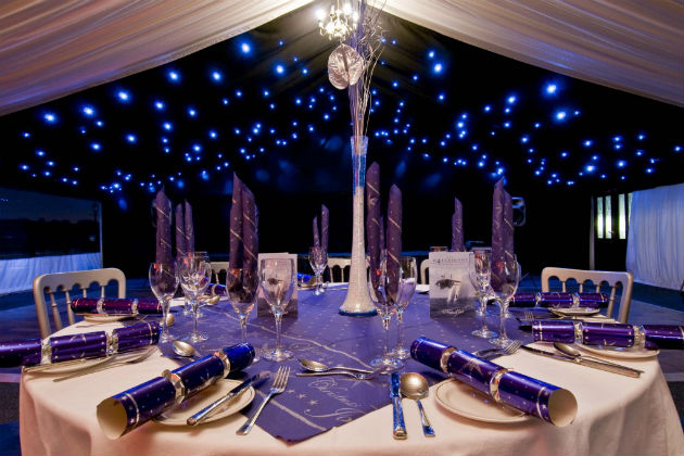 Ballroom Decorating Ideas Ballroom Decorating Ideas Ballroom Decorating Ideas party feature
