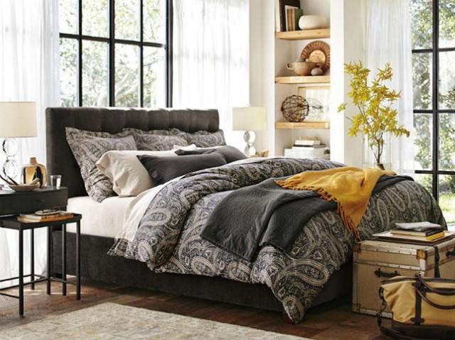 Top 10 bedroom sets ideas Top 10 bedroom sets ideas Top 10 bedroom sets ideas photo 640x479