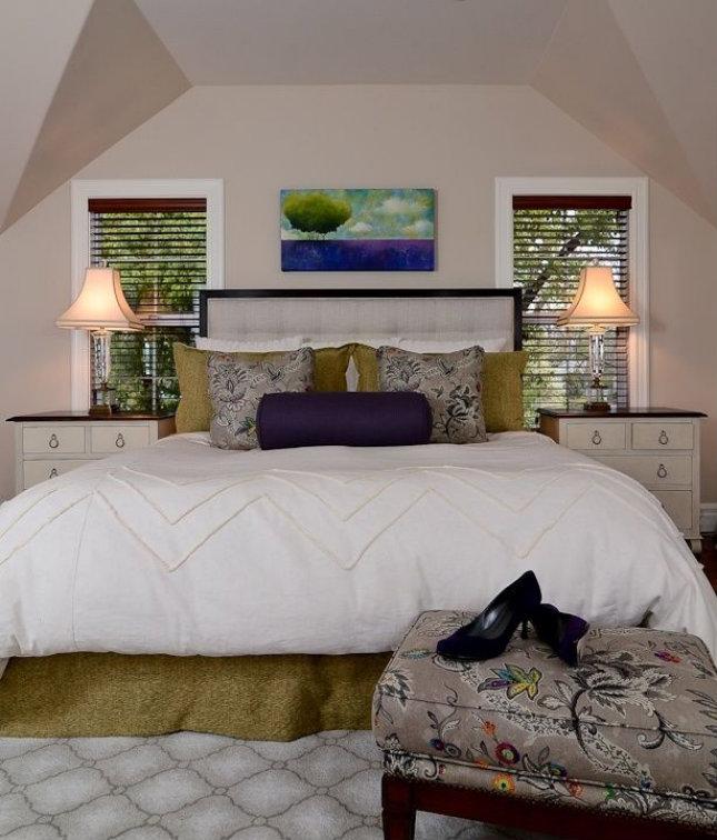 sunny+california+haven Top 10 bedroom design ideas Top 10 bedroom design ideas sunny california haven