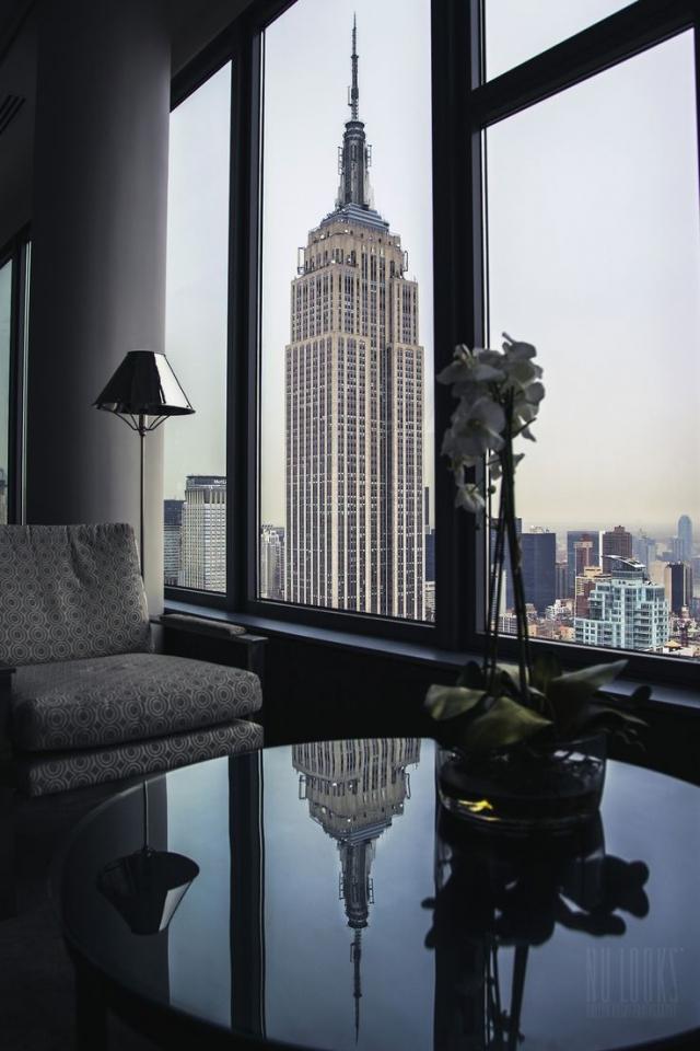 top 5 manhattan dream living rooms Top 5 Manhattan Dream Living Rooms tiiim
