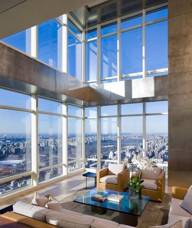 Top 5 Manhattan Dream Living Rooms top 5 manhattan dream living rooms Top 5 Manhattan Dream Living Rooms top 5 manhattan 41 640x763