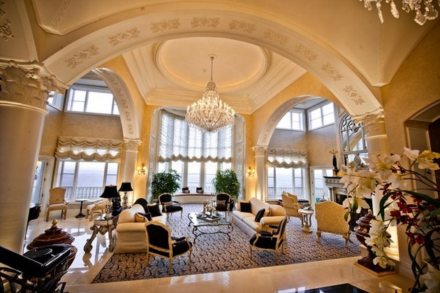 Top 5 Luxury Design Ideas for Hotels Top 5 Luxury Design Ideas for Hotels Top 5 Luxury Design Ideas for Hotels traditional living room
