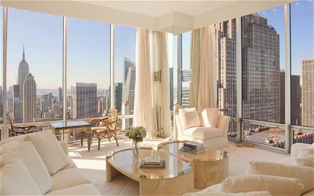 Top 5 Manhattan Dream Living Rooms top 5 manhattan dream living rooms Top 5 Manhattan Dream Living Rooms vaaaa 640x400