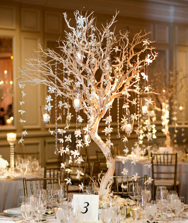 Top 5 Wedding Table Decor Ideas Top 5 Wedding Table Decor Ideas Top 5 Wedding Table Decor Ideas winter wedding table decor ideas 51