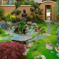How To Create a Zen Garden How To Create a Zen Garden How To Create a Zen Garden zen 2 120x120