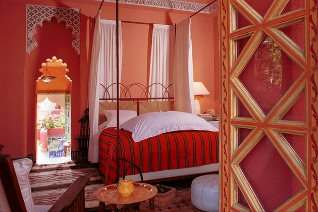 The Best Arabic Bedroom Inspirations The Best Arabic Bedroom Inspirations The Best Arabic Bedroom Inspirations 111
