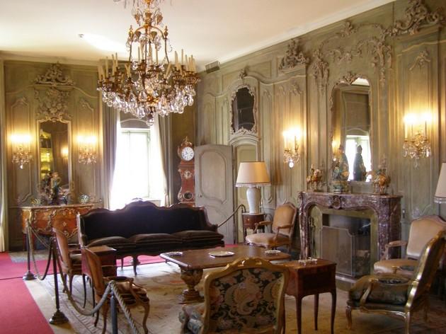 Top 5 Arabic Living Room Inspiration Top 5 Arabic Living Room Inspiration Top 5 Arabic Living Room Inspiration 3