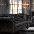 Living Room Decor with a Black Velvet Sofa Living Room Decor with a Black Velvet Sofa Living Room Decor with a Black Velvet Sofa 32 e1420625335113 120x120