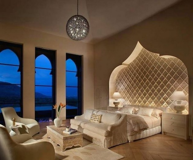 The Best Arabic Bedroom Inspirations The Best Arabic Bedroom Inspirations The Best Arabic Bedroom Inspirations 51