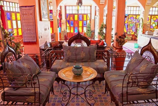 Top 5 Arabic Living Room Inspiration Top 5 Arabic Living Room Inspiration Top 5 Arabic Living Room Inspiration 6