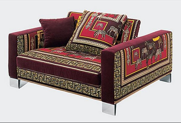 Top 5 Arabic Living Room Inspiration Top 5 Arabic Living Room Inspiration Top 5 Arabic Living Room Inspiration Jaipur Poltrone Versace Home