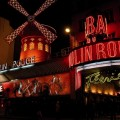 How to Decorate your Home for a Moulin Rouge Party How to Decorate your Home for a Moulin Rouge Party capa 120x120
