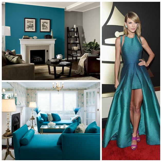 GRAMMYs 2015 From Red Carpet To Your Home