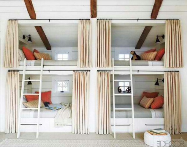 room ideas: 30 crazy bedroom ideas for your home Room Ideas: 30 Crazy Bedroom Ideas for your Home Room Decor Ideas Crazy Bedroom Ideas Room Ideas