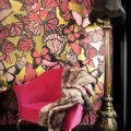 Exclusive Design Brands: Know the Latest Design News of By KOKET exclusive design news: koket latest design pieces Exclusive Design News: KOKET Latest Design Pieces Room Decor Ideas Mimi Armchair Lotus Floor Lamp Room Decor Living Room Decor 120x120