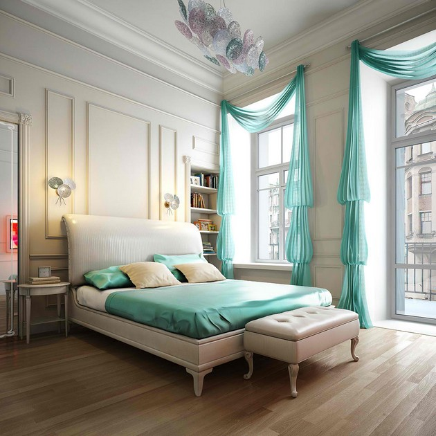 Bedroom Ideas: 10 Steps to Get the Perfect Bedroom Decor bedroom ideas: 10 steps to get the perfect bedroom decor Bedroom Ideas: 10 Steps to Get the Perfect Bedroom Decor Room Decor Ideas Room Decor Bedroom Ideas