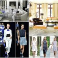 From Runaway to Home Interiors: The Best Fashion Designers Become Interior Designers The Best Fashion Designers Become Interior Designers The Best Fashion Designers Become Interior Designers Room Decor Ideas Room Ideas Fashion Designers Interior Designers Top Design Brands 120x120