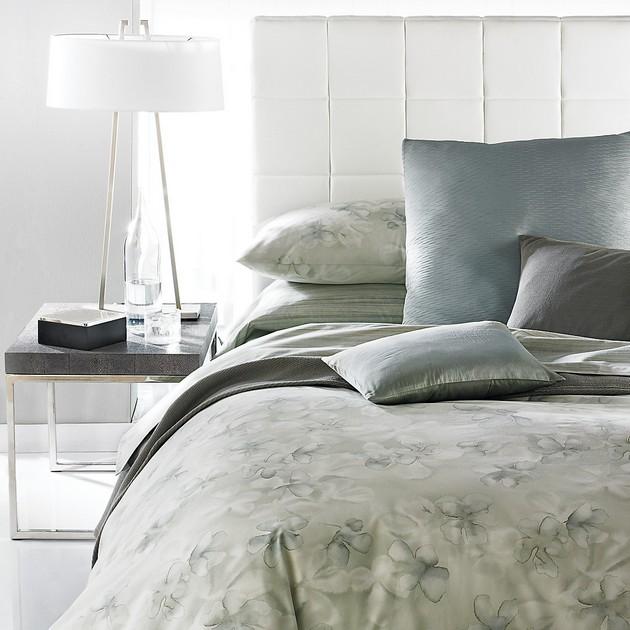 Room-Decor-Ideas-Room-Ideas-Fashion-Designers-Interior-Designers-Top