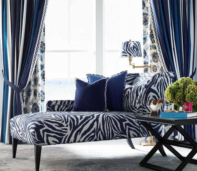The best fashion designers become interior designers - Introir dijane ...