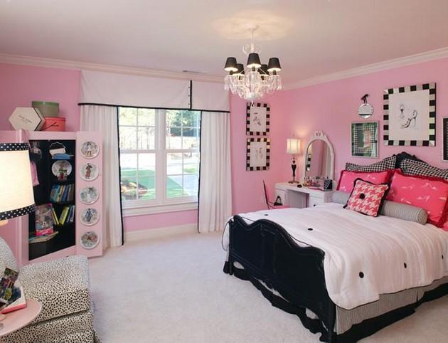 Bedroom Ideas 50 Girl Bedroom Decor Ideas Room Decor Ideas