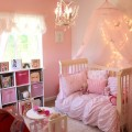 Bedroom Ideas: 50 Girl Bedroom Decorating Ideas Bedroom Ideas: 50 Girl Bedroom Decor Ideas Bedroom Ideas: 50 Girl Bedroom Decor Ideas Room Decor Ideas Room Ideas Girl Bedroom Girl Bedroom Ideas Bedroom Decor 51 120x120