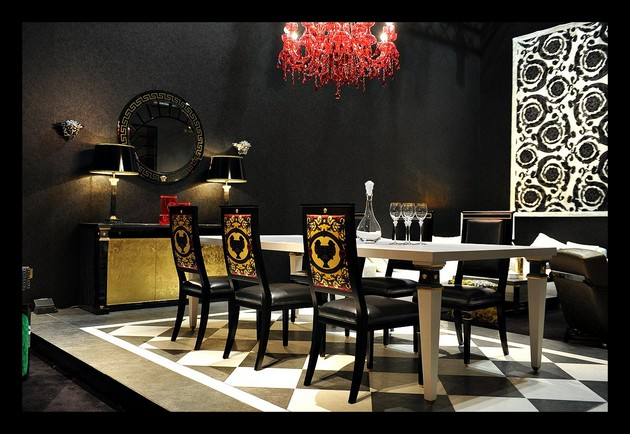 alfa img showing gt versace home decor